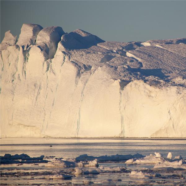 phoebe mcdonald ice 8.jpg