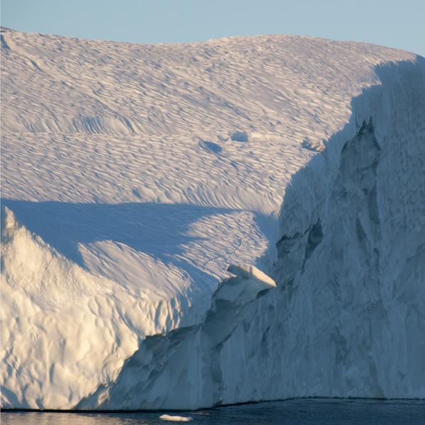 phoebe mcdonald ice 12.jpg