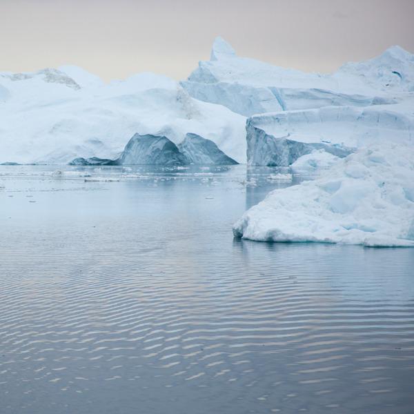 phoebe mcdonald ice 13.jpg