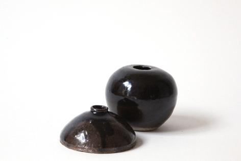 Phoebe McDonald bud vases.jpg
