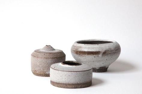 Phoebe McDonald dark stoneware vessels.jpg