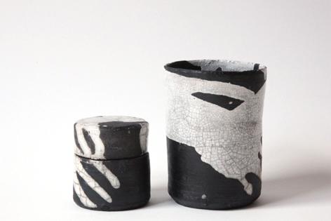 Phoebe McDonald jar and vase.jpg
