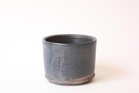 Phoebe McDonald raku bowl 2.jpg