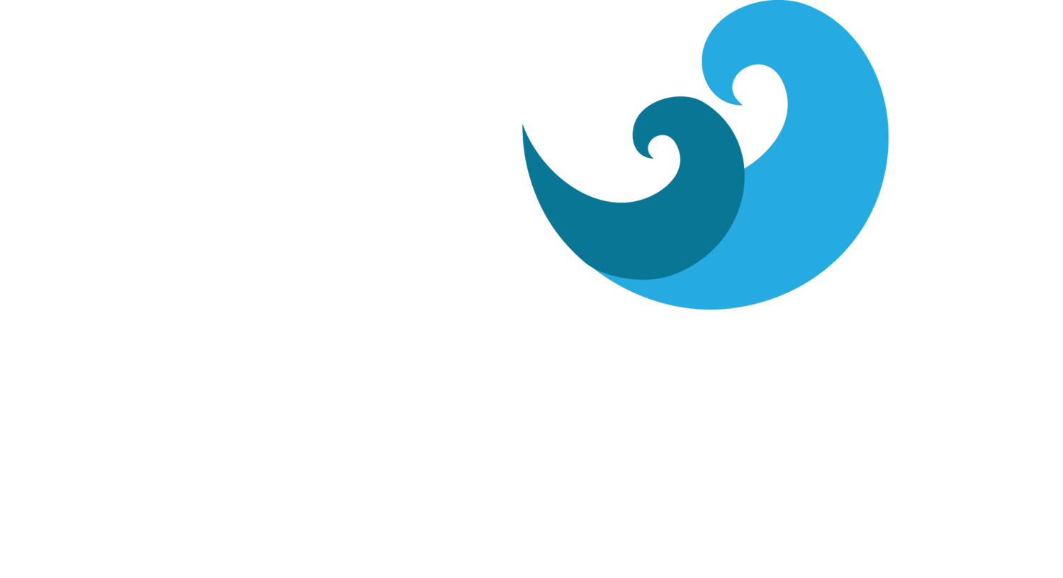 Hightide Communications, LLC