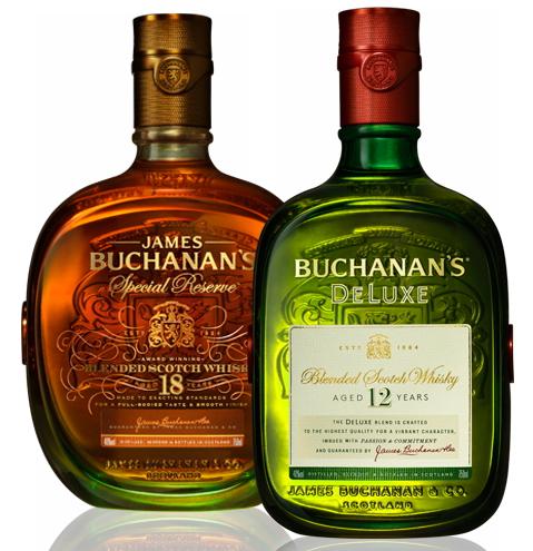 Novo Buchanans Whisky Brasil.jpg