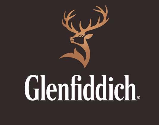 Whisky Brasil Glenfiddich