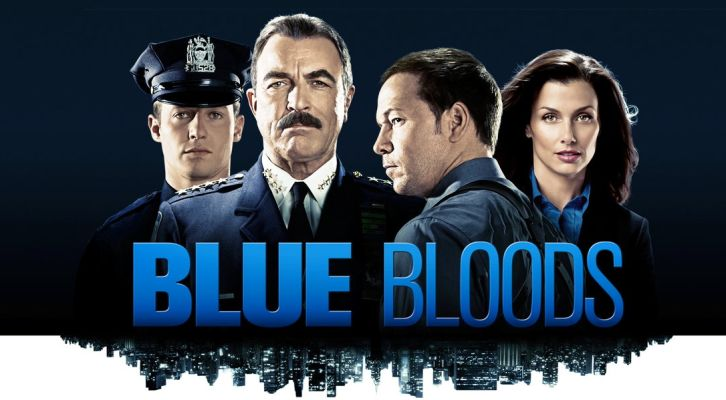 blue-bloods.jpg