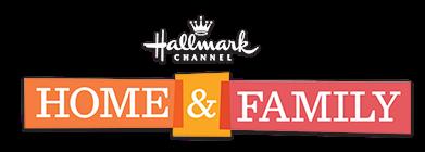 hallmark-home-family-logo-trans.png
