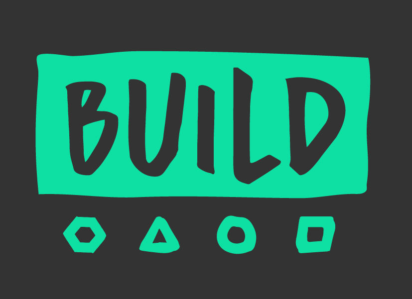 aol build