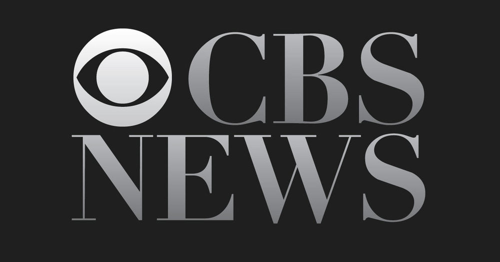 cbsnews-stack_1280X960.jpg