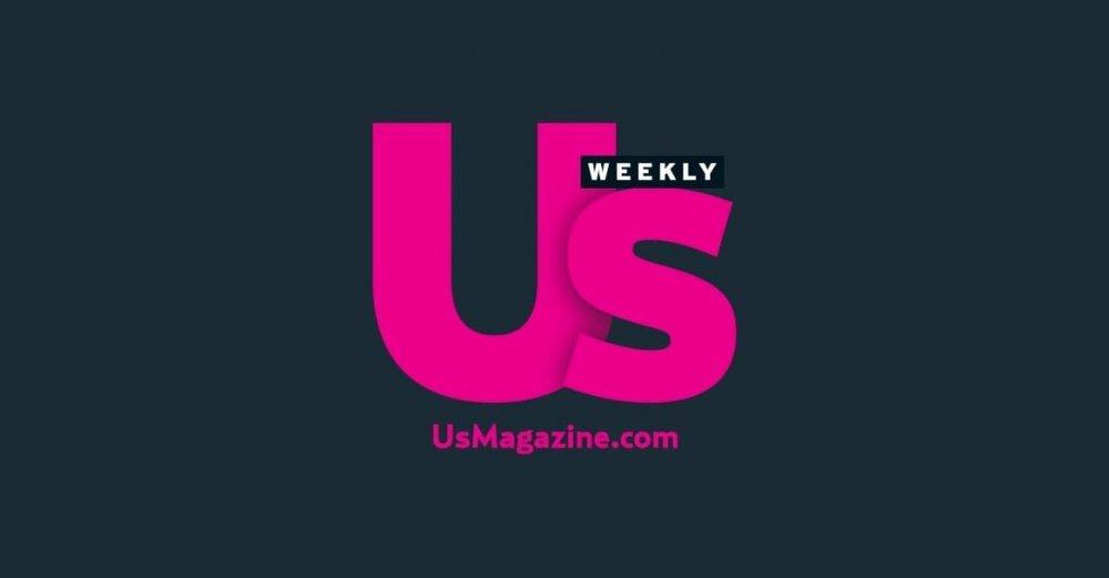Us-Weekly-1024x534.jpg
