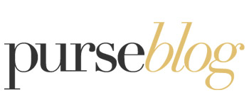 purse-blog-logo.jpg