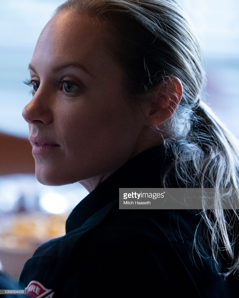 gettyimages-1059354428-1024x1024.jpg