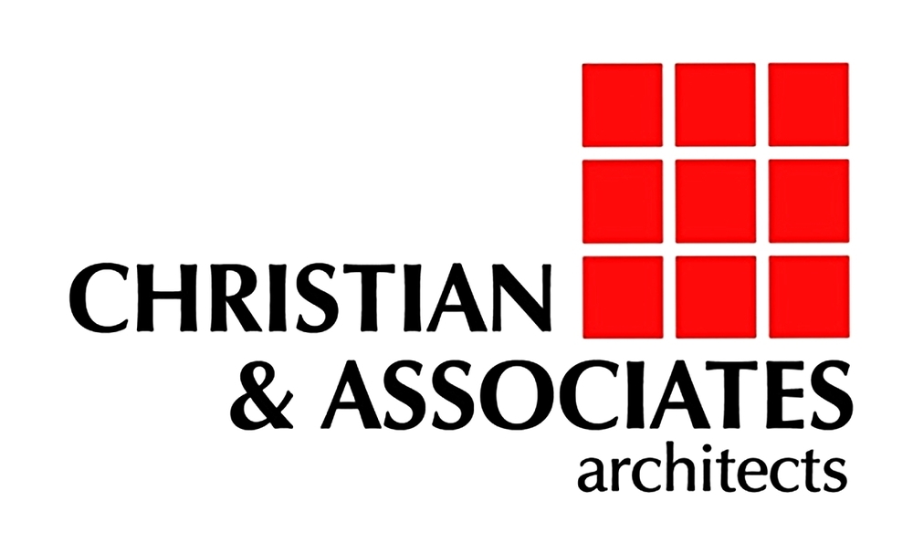 Christian & Associates Architects