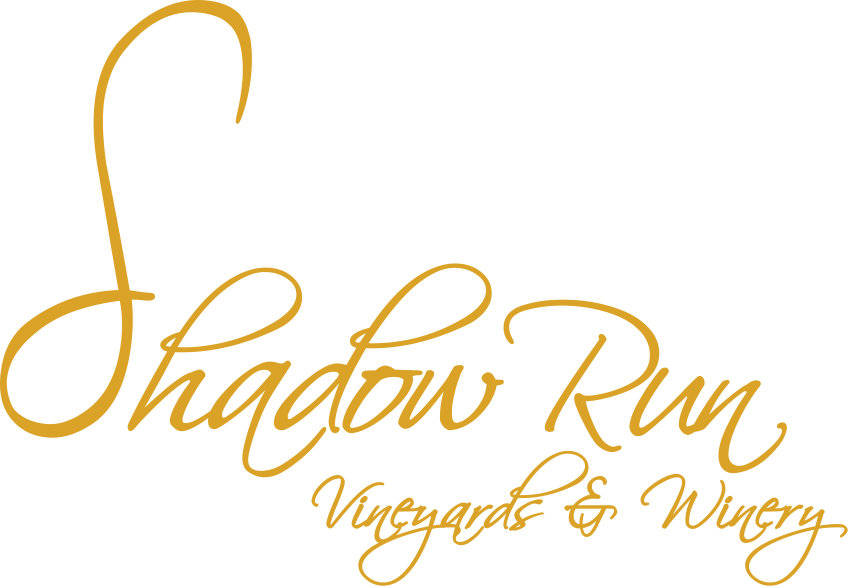 Shadow Run Vineyards & Winery