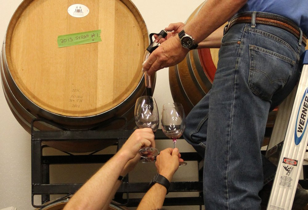 Barrel Sampling 3.jpg