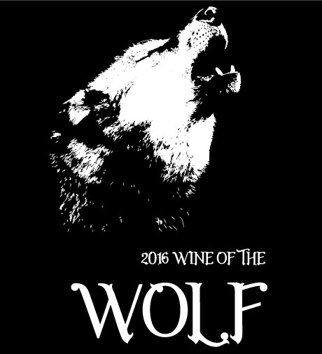 Wine of the Wolf TTB back.jpg