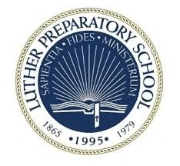 Luther Prep Web Logo 2.jpeg