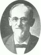 Phillip Brenner.png