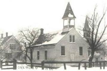 1896 School.png