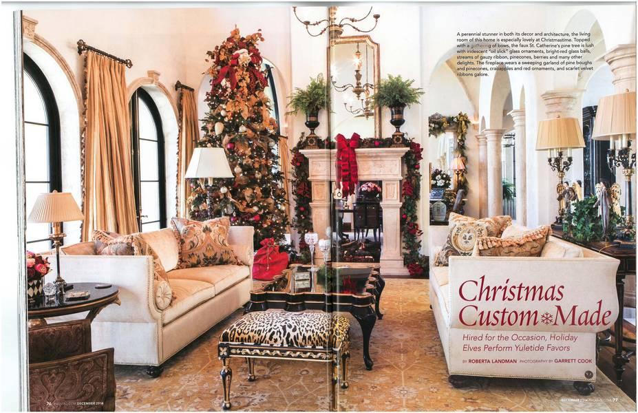 phoenix_home_garden_december_2014_issue_page_2_1416527111.jpg
