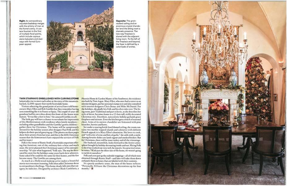 phoenix_home_garden_december_2014_issue_page_3_1416527133.jpg