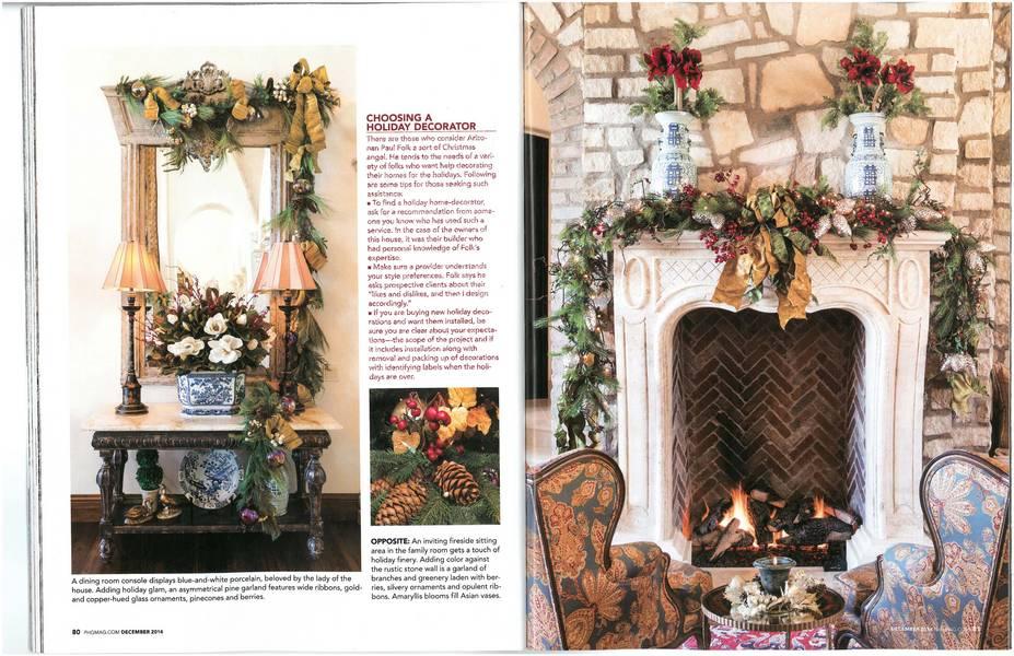 phoenix_home_garden_december_2014_issue_page_4_1416527155.jpg