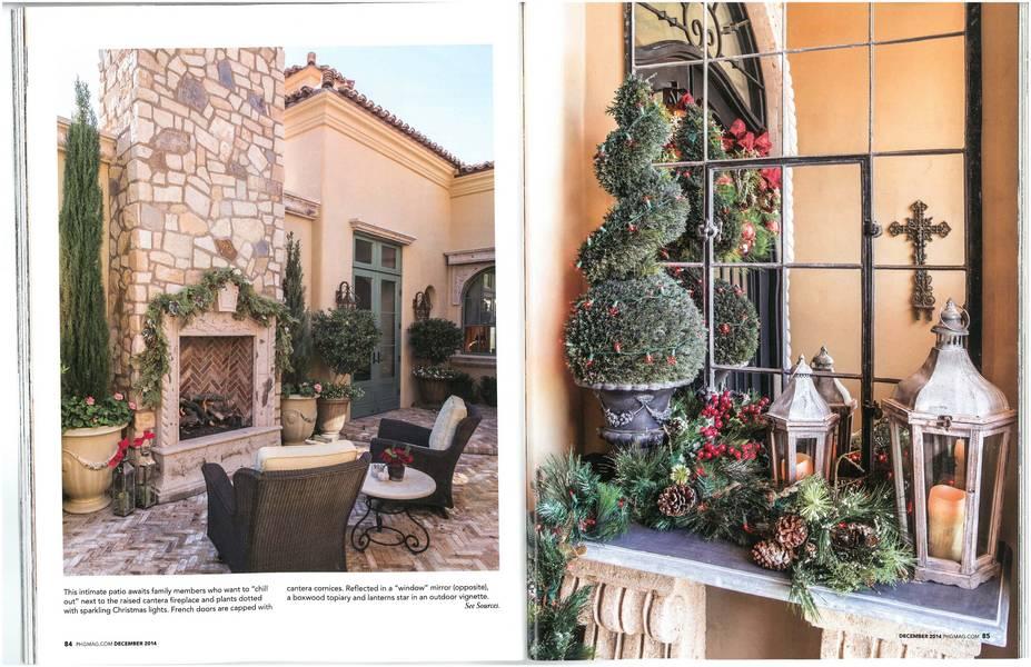 phoenix_home_garden_december_2014_issue_page_6_1416527194.jpg