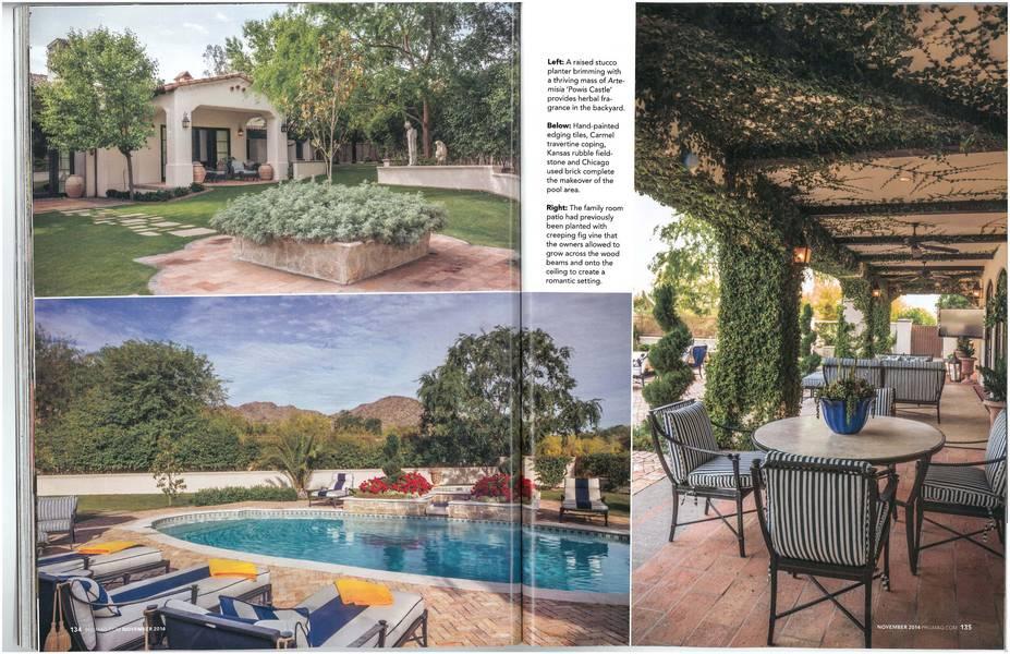 phoenix_home_garden_dream_homes_2014_page_8_1415661960.jpg