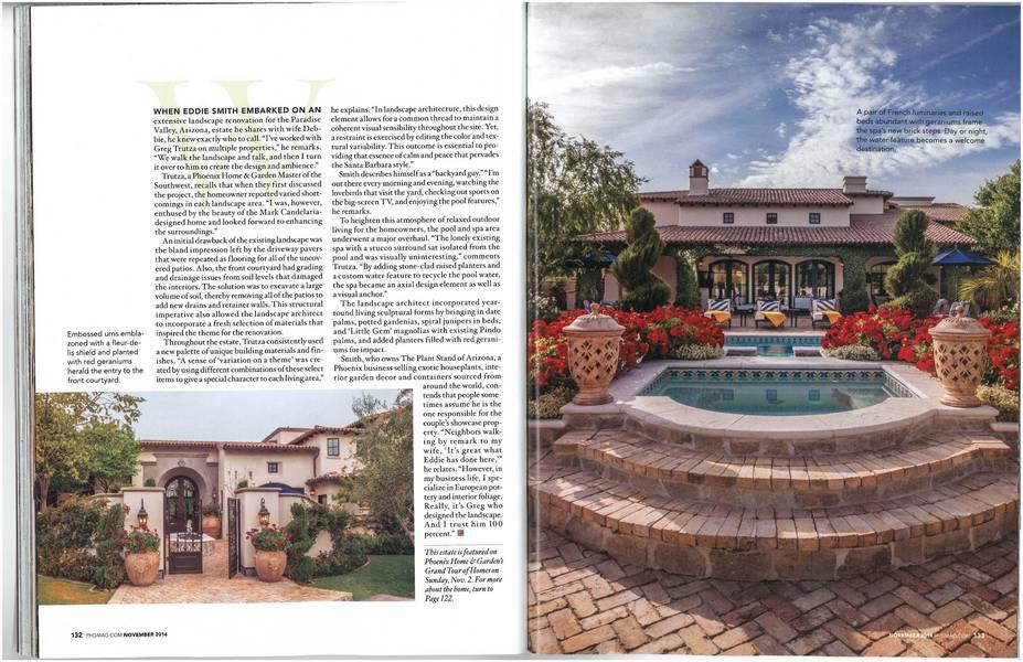 phoenix_home_garden_dream_homes_2014_page_7_1415661942.jpg