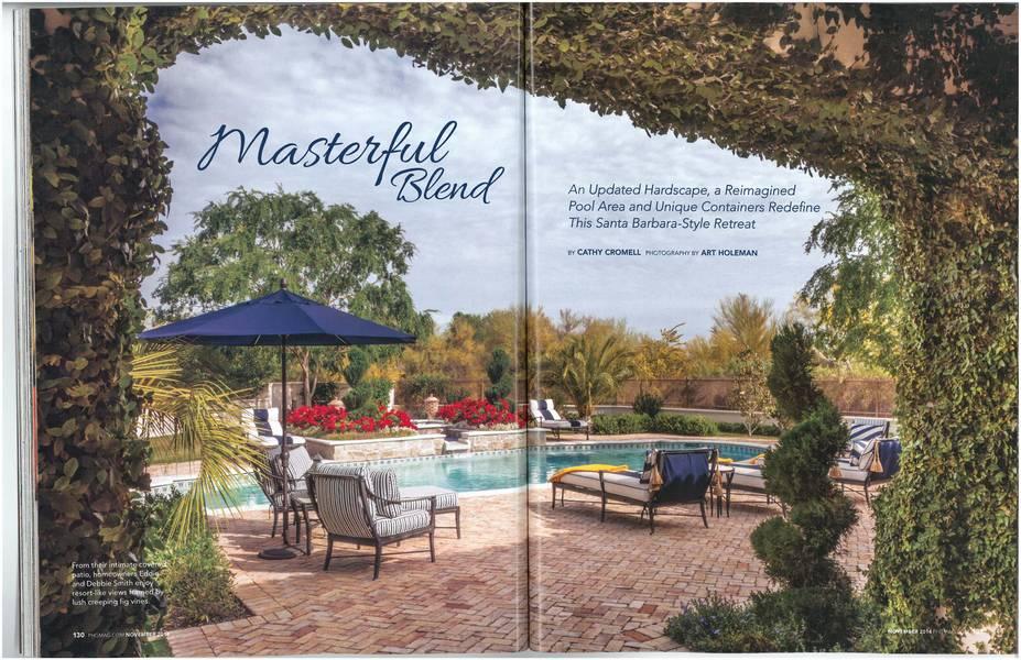 phoenix_home_garden_dream_homes_2014_page_6_1415661926.jpg