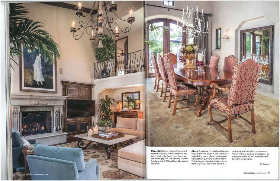 phoenix_home_garden_dream_homes_2014_page_5_1415661905.jpg