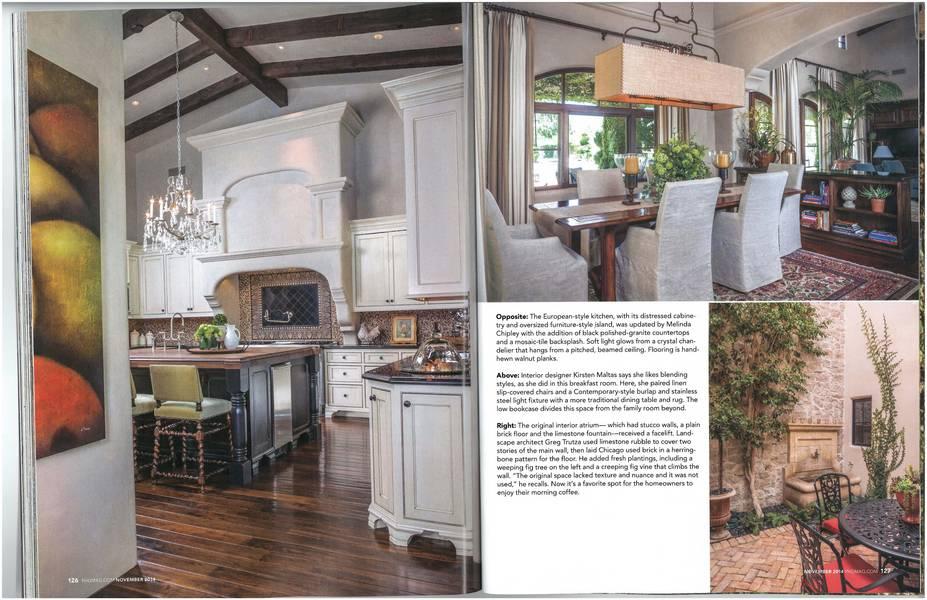 phoenix_home_garden_dream_homes_2014_page_4_1415661890.jpg