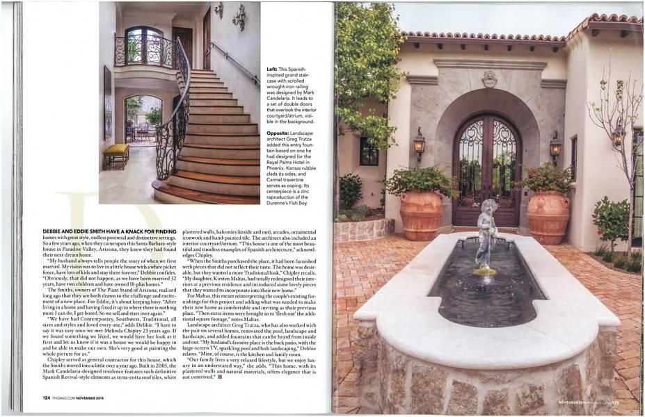 phoenix_home_garden_dream_homes_2014_page_3_1415661873.jpg
