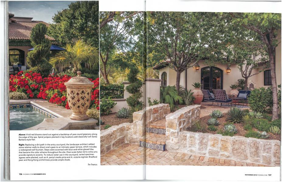 phoenix_home_garden_dream_homes_2014_page_9_1415661978.jpg
