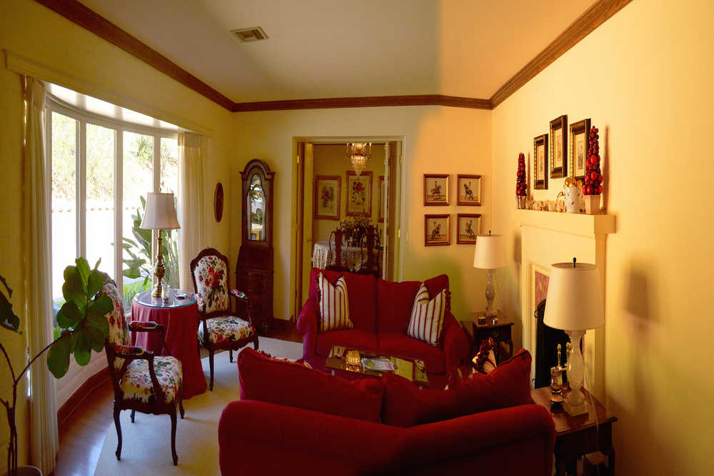 5. Dining Room Before low.jpg