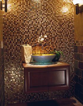 PeeryAFTER Guest Bath022.jpg