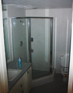 PeeryPeery Guest Bath BEFORE012.jpg