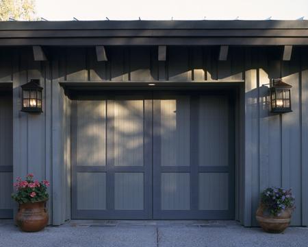 PeeryAFTER Garage001.jpg