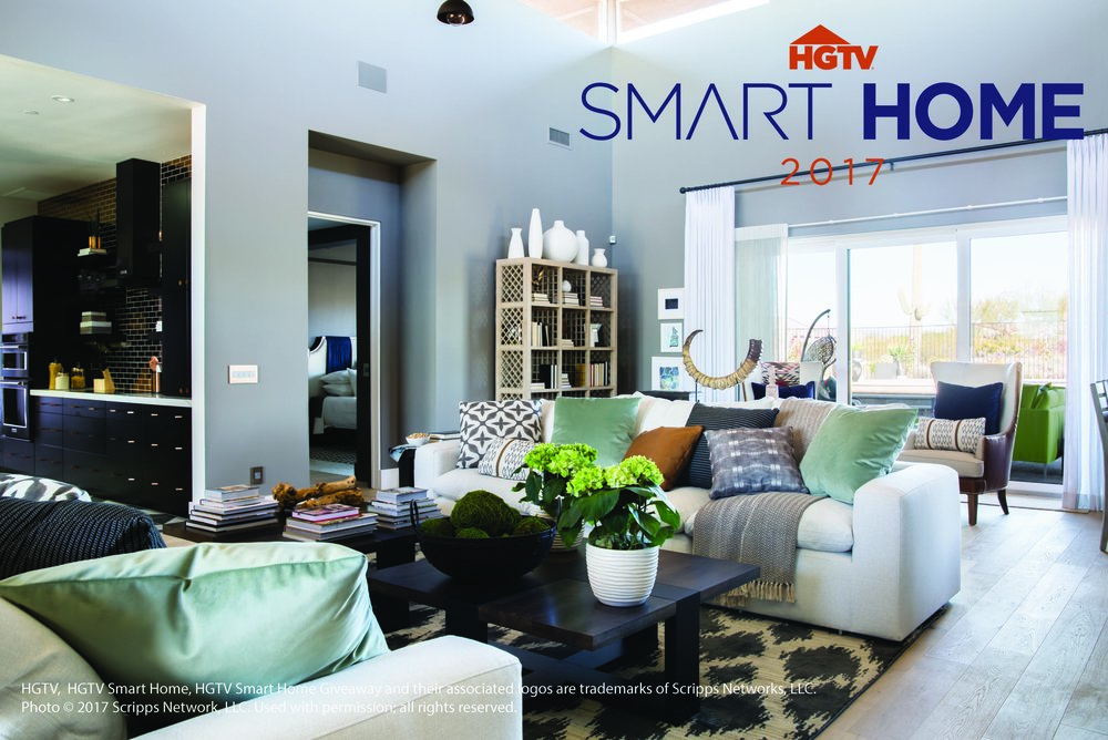 HGTV Smart Home 2017 great room.jpg
