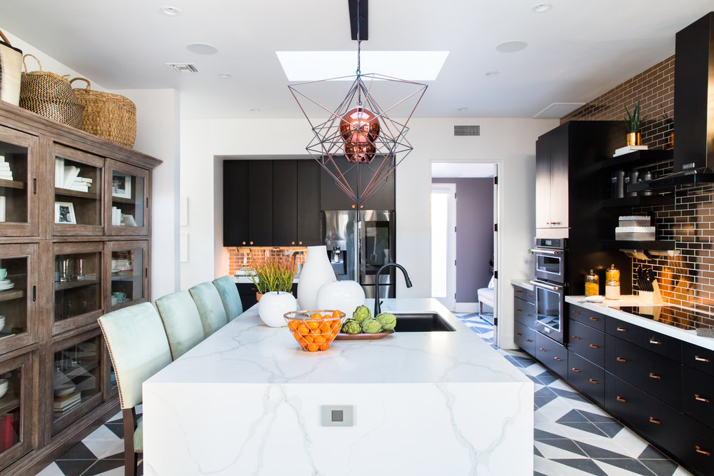 HGTV Smart Home 2017 kitchen.jpg