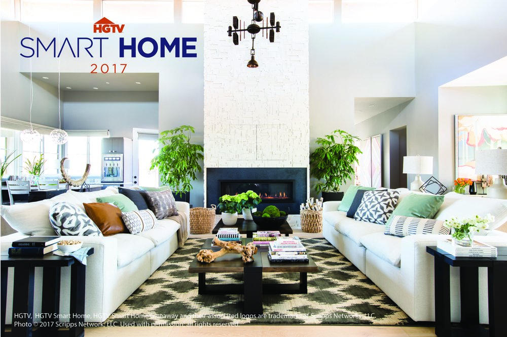 HGTV Smart Home 2017 great room fireplace.jpg