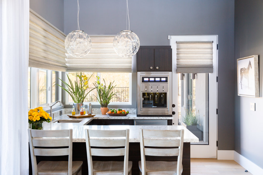 HGTV Smart Home 2017 wet bar.jpg