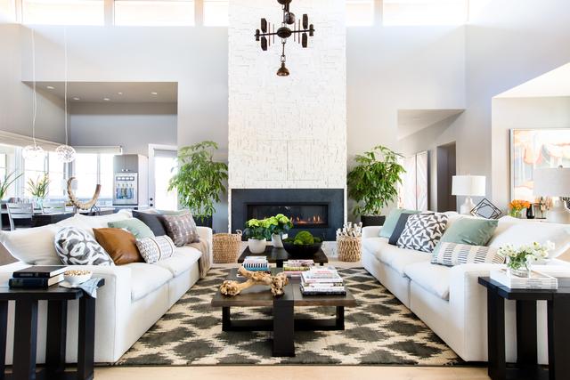 Dream Smart Home Scottdale Az