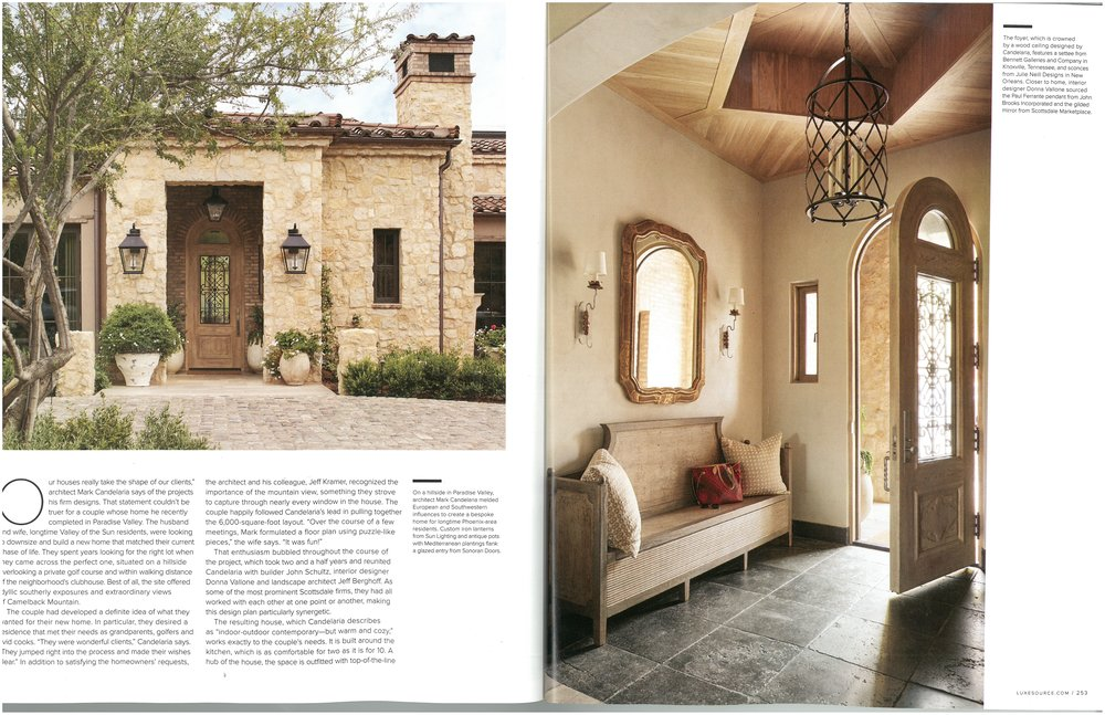 Candelaria Design Luxe Magazine Feature2.jpg