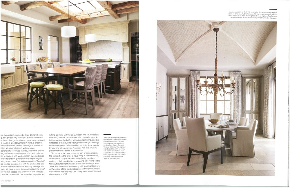 Candelaria Design Luxe Magazine Feature4.jpg