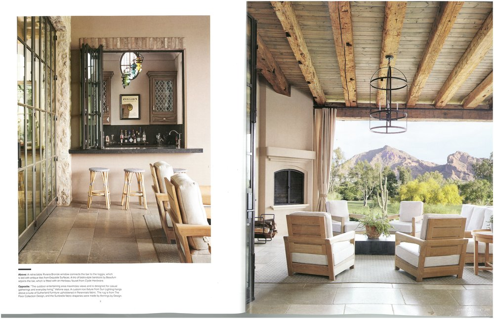 Candelaria Design Luxe Magazine Feature5.jpg
