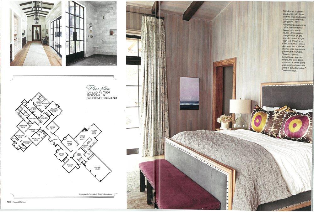 Elegant Homes. Candelaria Design 13.jpg