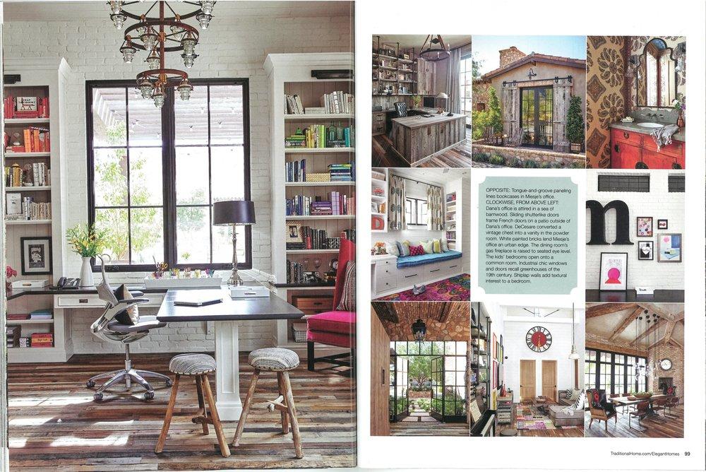 Elegant Homes. Candelaria Design 12.jpg