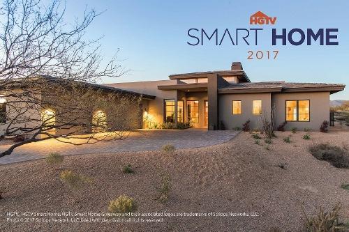 HGTV Smart Home 2017 front yard.jpg